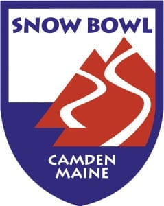 09.10.snowbowl.logo_