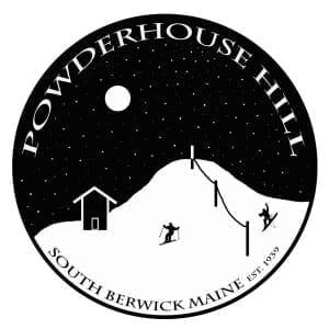 Powderhouse-Logo-Final-1000