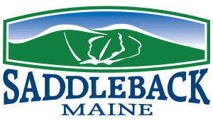 Saddleback-Logo-Blue-Text-CLEAR1