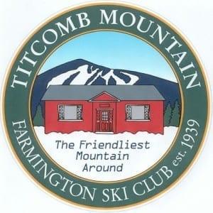 Titcomb-color-logo11