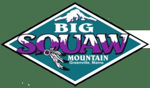 big-squaw1