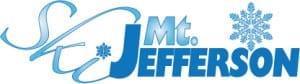 mt-jefferson1