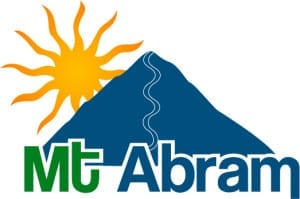 mt_ab_logo