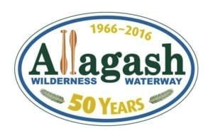 allagash-50th-logo