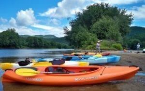 androscoggin-river-watershed-council-photo