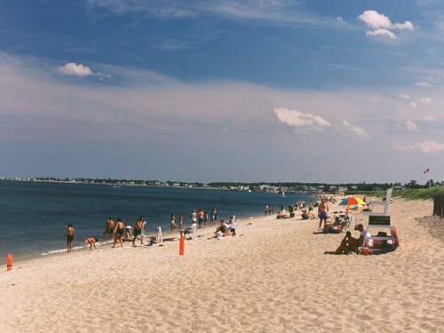 ferry-beach-visit-maine
