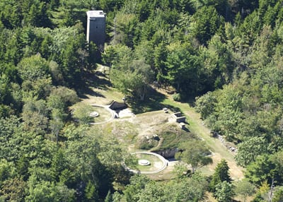 fortbaldwin-maine-bureau-parks-lands